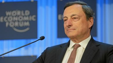 Photo of Governo Draghi? Missione Recovery e poi voto, i #60seconds di oggi