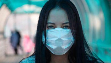 Photo of In Inghilterra creata la mascherina che 'uccide' il virus