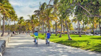 Photo of Gli smart workers lasciano la Silicon Valley per Miami
