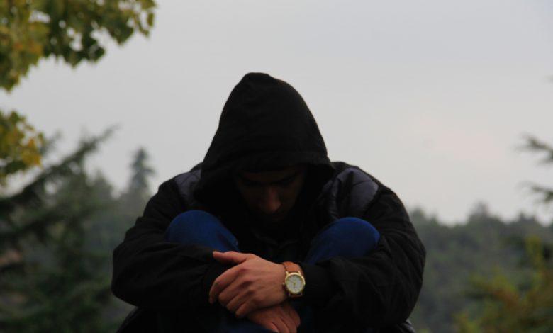 Photo of Dopo un anno di isolamento, crescono ansia e depressione tra i più giovani