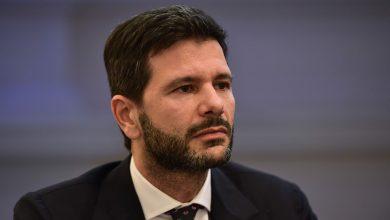 Photo of Salzano (Simest): 'Sosteniamo le aziende oltreconfine. Pensiamo ad un ruolo più proattivo'