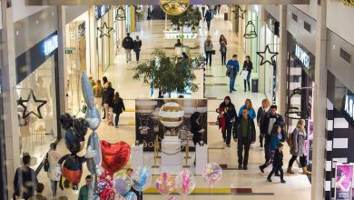 Photo of Confcommercio: 240mila imprese chiuse per il Covid