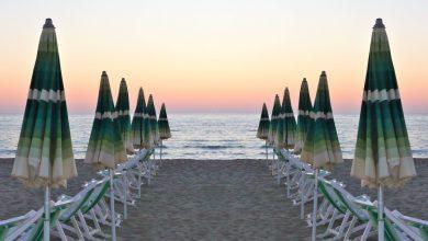 Photo of Fondi europei per il turismo a rischio: Italia non è in regola