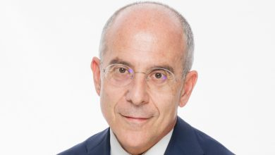 Photo of Enel, crescono gli investimenti e si punta sulle rinnovabili