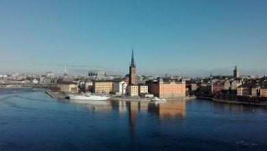 Photo of Cambio di rotta in Svezia: il governo potrà decidere chiusure e limitazioni
