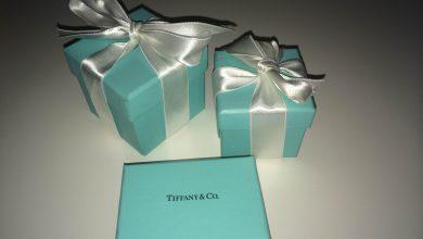 Photo of Tiffany dice sì a Lvmh