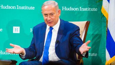 Photo of Netanyahu in trattativa con Moderna e Pfizer per nuovi centri di ricerca e produzione