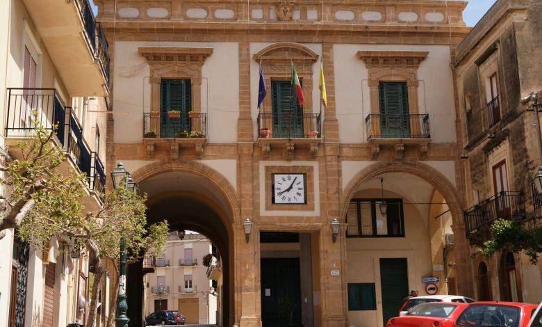Photo of Sambuca (Sicilia): il borgo dalle case a 1 euro e con le star di Hollywood