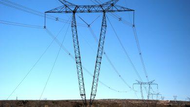Photo of Terna e Brugg Cables, competenze cruciali per il futuro