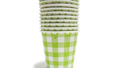 Photo of Direttiva europea contro la plastica estesa anche ai prodotti biodegradabili