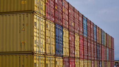 Photo of Usa, catena logistica in tilt: preoccupazione per il Natale
