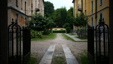 Photo of A Milano arriva il teatro delivery: nei giardini e cortili con un pubblico ridotto