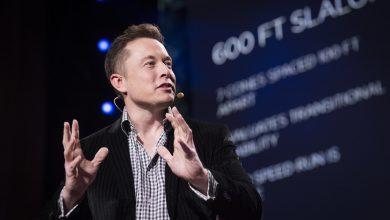 Photo of Musk: 'Oggi le persone vogliono auto elettriche. Più sono giovani e più hanno a cuore l'ambiente'