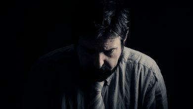 Photo of La paura del dolore: pur di non affrontarlo, siamo pronti a sacrificare tutto
