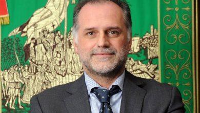 Photo of Garavaglia a LaChirico: 'Siamo nel caos totale. Perché no la maggioranza larga'