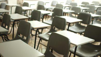 """Photo of Galli (Sacco): """"Bene i test salivari per limitare il contagio nelle scuole"""""""