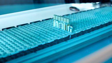 Photo of Entro l'anno otto nuovi vaccini innovativi in spray, in pillole o stampati al bisogno