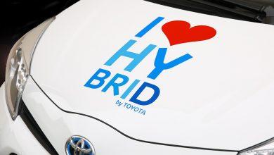 Photo of Automotive: gli obiettivi di Toyota e la sfida di Stellantis
