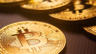 Photo of Per Musk i bitcoin sono meno stupidi dei contanti