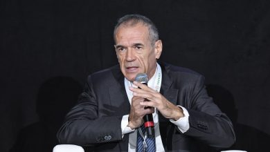 "Photo of Cottarelli a LaChirico: ""Non ci sono i numeri per un lockdown. Digitalizzare non basta, serve semplificare"""