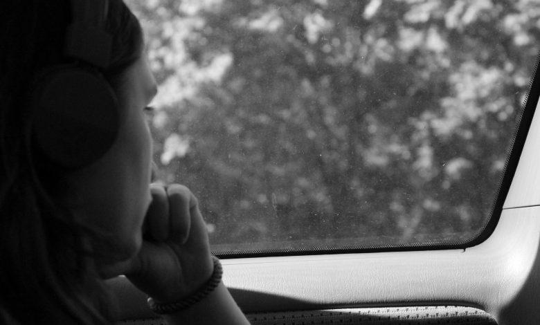Photo of Indagine Ue, un cittadino europeo su quattro ha sofferto di solitudine con la pandemia