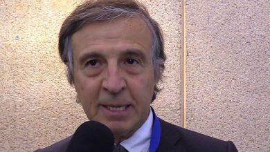 Photo of La vitamina D ci rende più forti contro il Covid-19: a LaChirico i consigli del prof. Fabbri (Tor Vergata)
