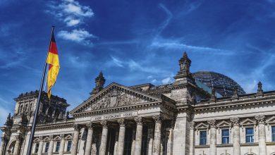 Photo of In Germania ridotti gli stipendi dei parlamentari causa Covid