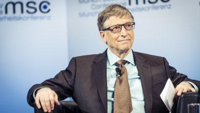 """Photo of Bill Gates sul Bitcoin: """"Se avete meno soldi di Elon Musk fate attenzione"""""""