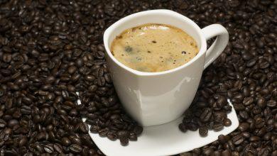 Photo of Lo studio: la caffeina aiuta nella lotta al tumore e riduce la crescita delle cellule cancerose