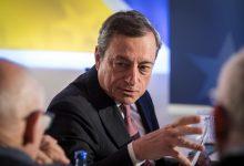 Photo of Governo Draghi pensa a stop green pass a partire da gennaio