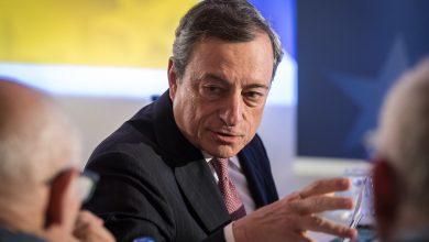 """Photo of Elogio del """"rischio ragionato"""" di Mario Draghi. Perché serve rischiare la vita per non morire"""