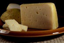 Photo of India, crolla l'export dei formaggi italiani: usato ingrediente contro i dettami induisti
