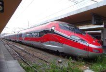Photo of FS: partorito un bambino sull'Intercity Notte Torino-Lecce