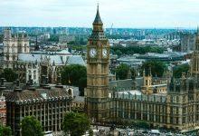 Photo of Gran Bretagna, riaprono pub e negozi