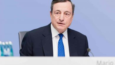 "Photo of L'Italia blocca l'export di AstraZeneca. Draghi: ""Una questione di credibilità"""