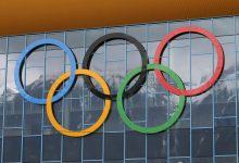 Photo of Olimpiadi, Pfizer donerà le dosi di vaccino agli atleti