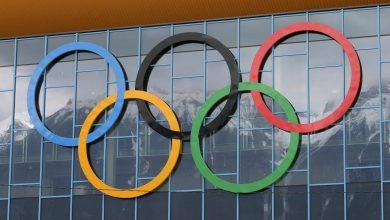 Photo of Il cambiamento climatico inciderà sulle Olimpiadi e sullo sport in generale