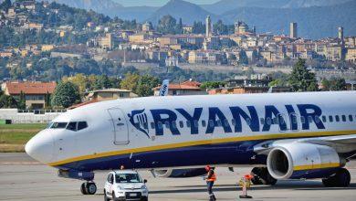 Photo of Ryanair perde il ricorso contro gli aiuti di Stato