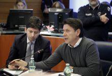 Photo of Il caso Speranza: il Ministro dei Fallimenti che difende l'indifendibile. Perché l'Italia non è il paese del merito