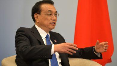 Photo of La Cina annuncia una crescita del Pil del 6% e 11 milioni di nuovi posti di lavoro