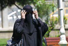 Photo of Svizzera, no al burqa nei luoghi pubblici