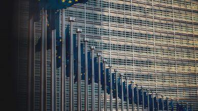 """Photo of Ue boccia la proroga del blocco dei licenziamenti: """"È controproducente"""""""