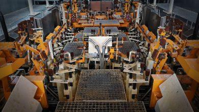 Photo of Adler Pelzer rileva STS e amplia la produzione di componentistica