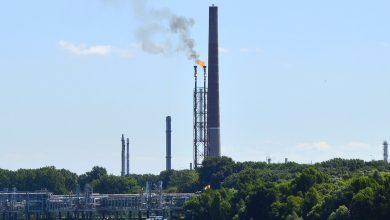 """Photo of A rischio la chiusura delle centrali a carbone entro il 2025. Enel: """"Senza l'ok saltano i contratti"""""""