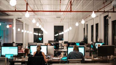 Photo of Covid e smart working, Apple posticipa il rientro in ufficio