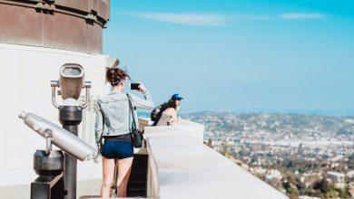 Photo of Turismo, nell'ultima settimana un calo del 50% nelle prenotazioni estive