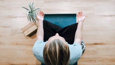 Photo of Snam introduce la mindfulness nei servizi di digital detox