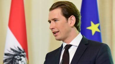"""Photo of Austria, trattative per Sputnik. Kurz: """"No a paraocchi geopolitici con i vaccini"""""""