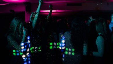 """Photo of Sileri: """"Non vedo il problema di entrare in discoteca con un Green pass"""""""