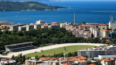 Photo of Porto di Trieste, FS investe per aumentare il traffico merci